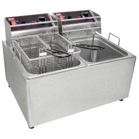 cecilware-el2x25-stainless-steel-electric-commercial-countertop-deep-fryer-with-two-15-lb-fry-tanks-240v-3200w.jpg