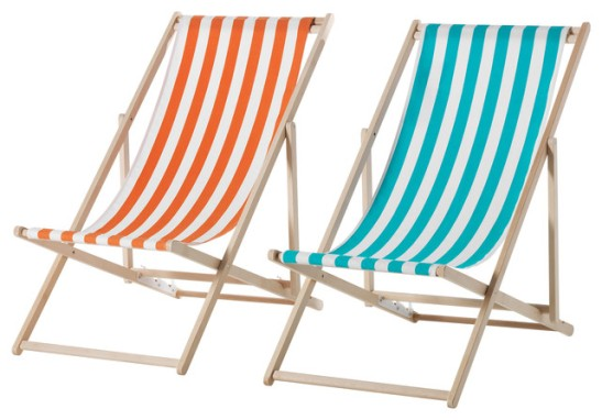 modern-outdoor-lounge-chairs.jpg